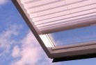 Alberton Skylight replacements(5)